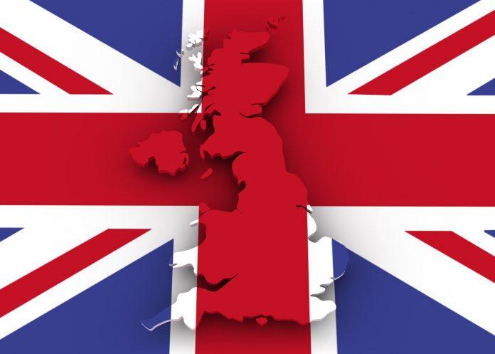 UK Biobank data used to study chronic diseases.