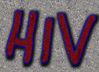 HIV-1 stable in biobanked plasma samples.