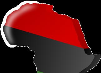 H3Africa biobanks and studies.