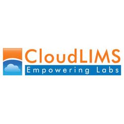 CloudLIMS