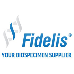 Fidelis Research
