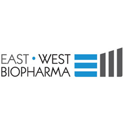 East West Biopharma