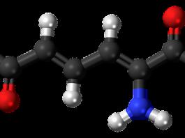 metabolomics needs biobanks