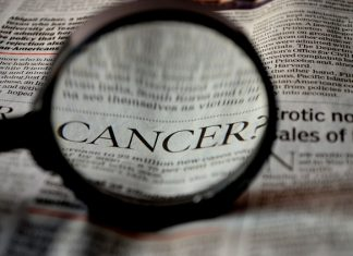 Cancer biobanks aid research