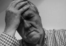 Traumatic brain injury can increase the risk of neurodegenerative diseases.
