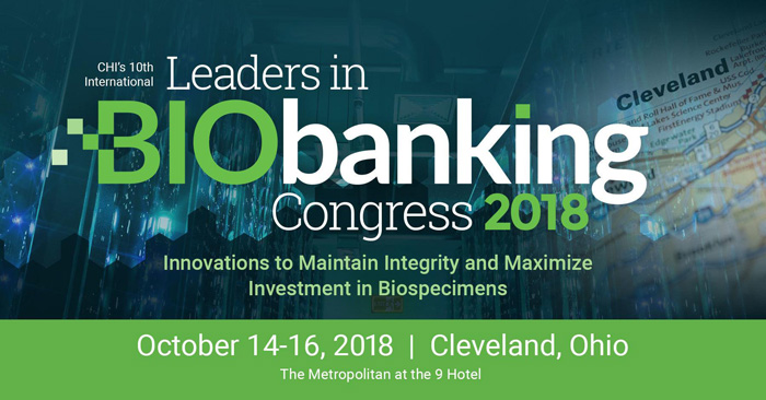 biobanking-congress-2018
