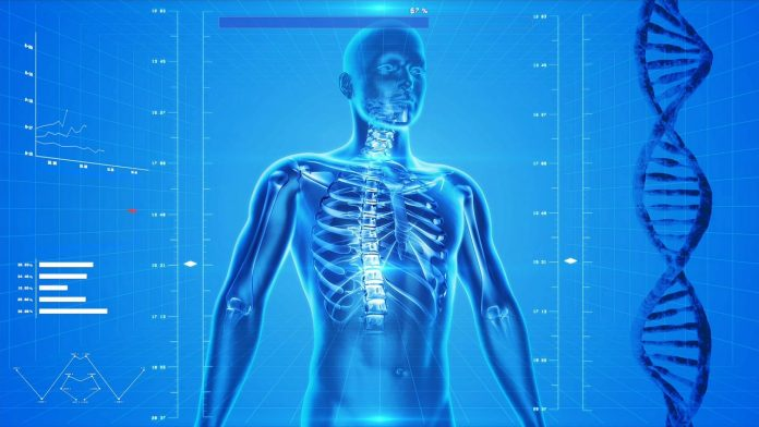 Pharmacogenetics helps dose patients