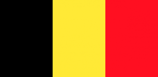 Bioresource center Ghent is in Ghent, Belgium