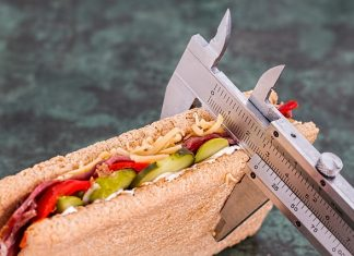 Intermittent dieting can help reverse obesity.
