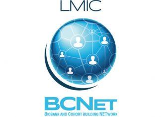 IARC Biobank and Cohort Building Network