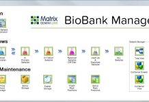 10 Top LIMS for Biobanking