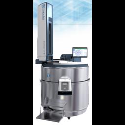 BioStore™ IIIv -80°C Automated Storage System