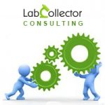 Consulting - Lab Configuration