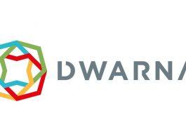 Dwarna Logo