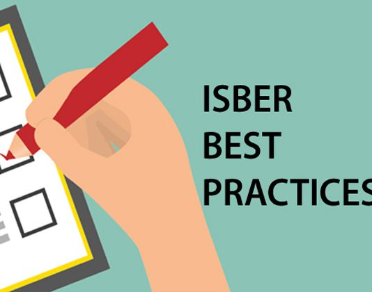 ISBER Best Practices Recommendations for Biobanks