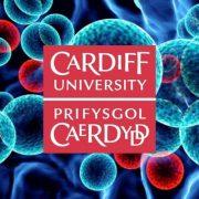 Cardiff University Biobank (CUB)