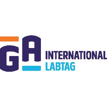 LabTAG by GA International